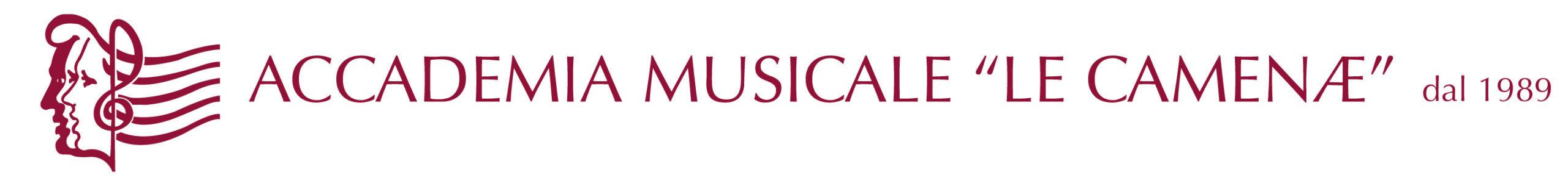 Accademia Musicale Le Camenae